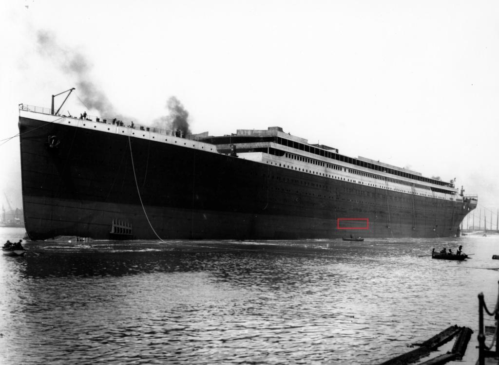 piani  -scr - RMS Titanic 1:100 - Pagina 18 Titani11