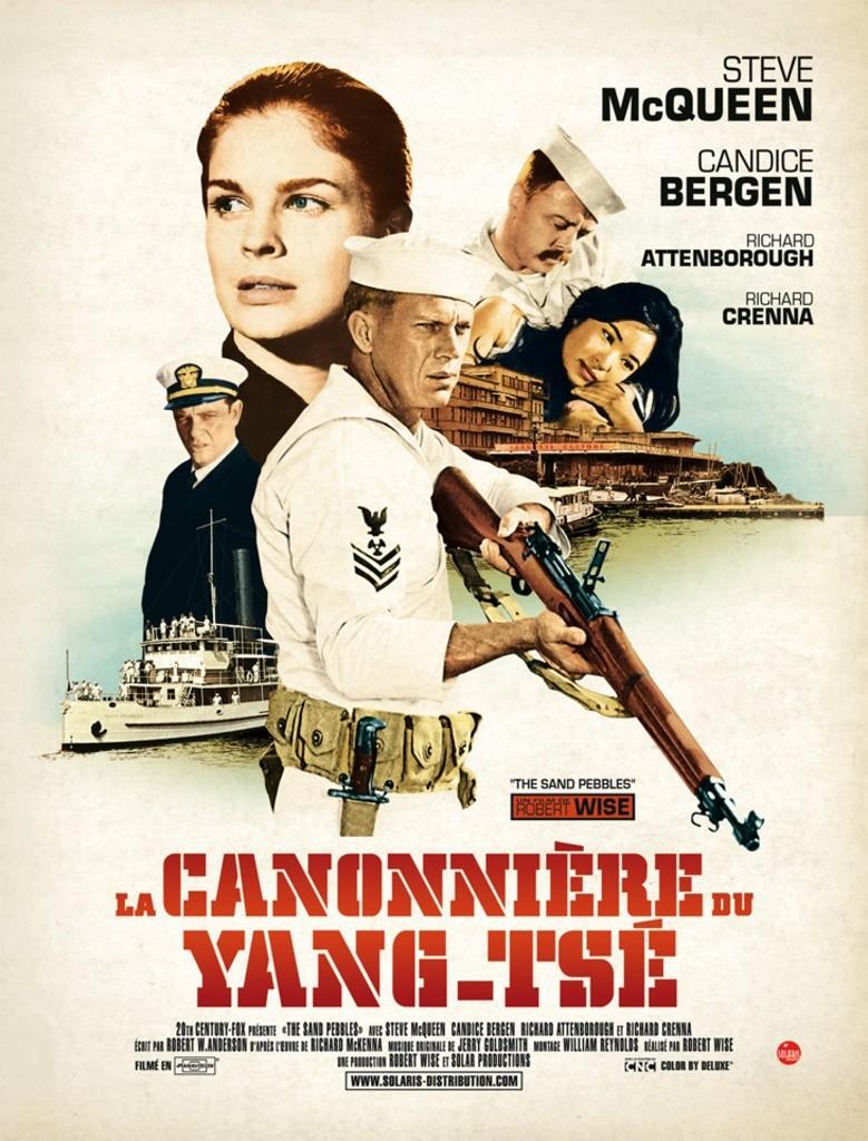 La Canonnière du Yang-Tsé La_can10
