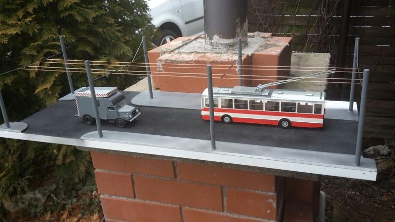 Eigenbau Schwerlastanhänger TL 20 und TL 12 Straßenwalze DW 10 und andere Fahrzeuge in 1 43 - Seite 3 Osjd7p10