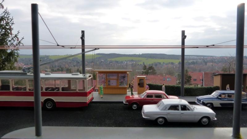 Eigenbau Schwerlastanhänger TL 20 und TL 12 Straßenwalze DW 10 und andere Fahrzeuge in 1 43 - Seite 3 Unbena11