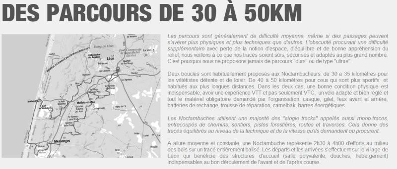 Noctambuche - Big Race à Léon (40) -  16 avril 2016 Screen14