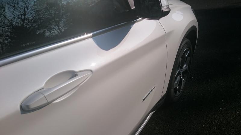 Nouveau BMW X1 xDrive 20d 190ch  - Page 8 Dsc_0210