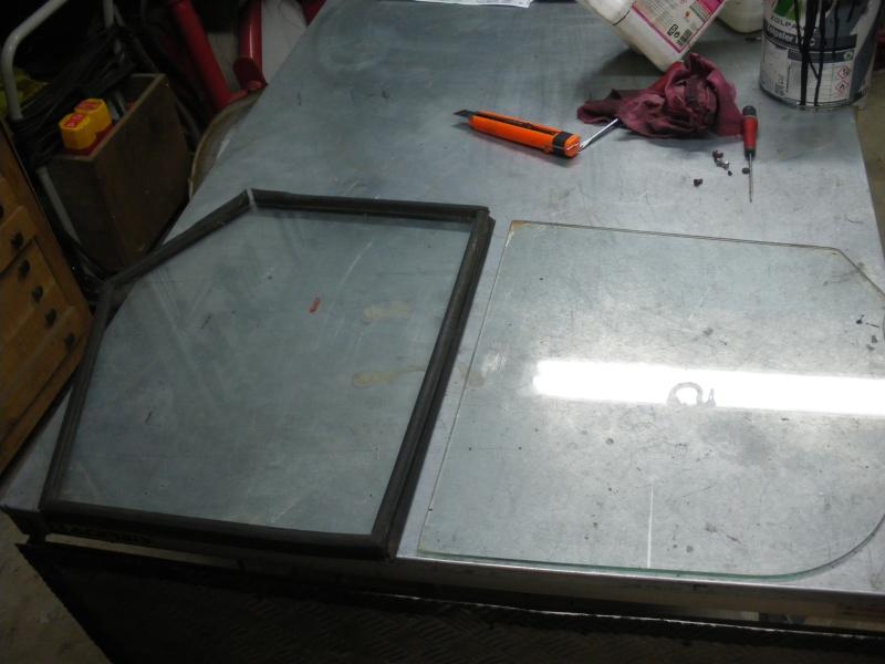 cadres de portes Imgp0412