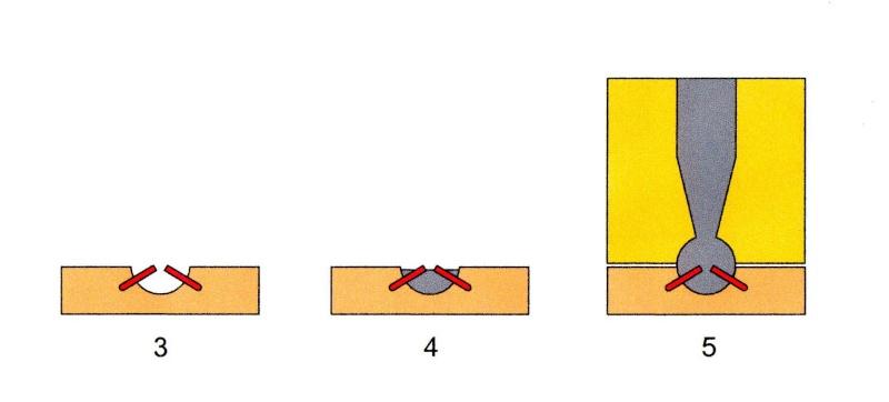 Aviso torpilleur 1905 en Scratch intégral au 1/100ème - Page 9 Img03910
