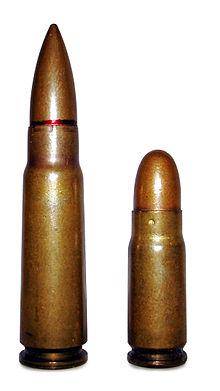Outils , les armes pour les nuls  220px-10