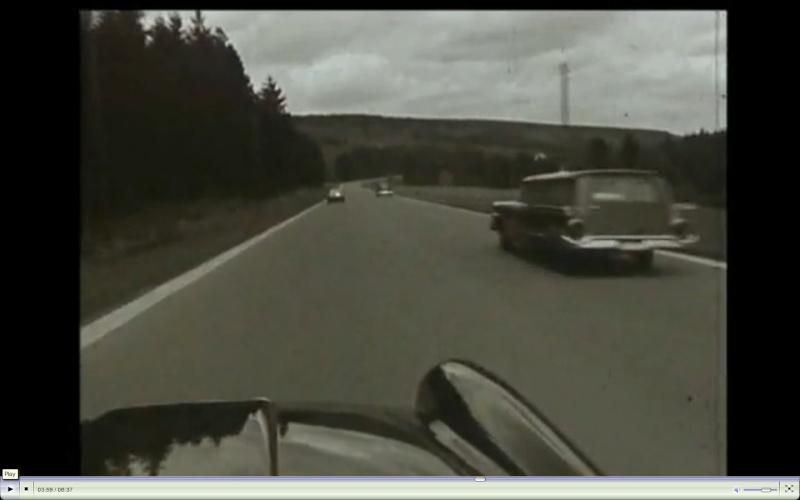 Porsche 917 ça vous cause ? - Page 4 Spa110