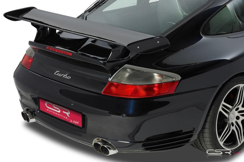 aileron fainéant 996 turbo Ailero10