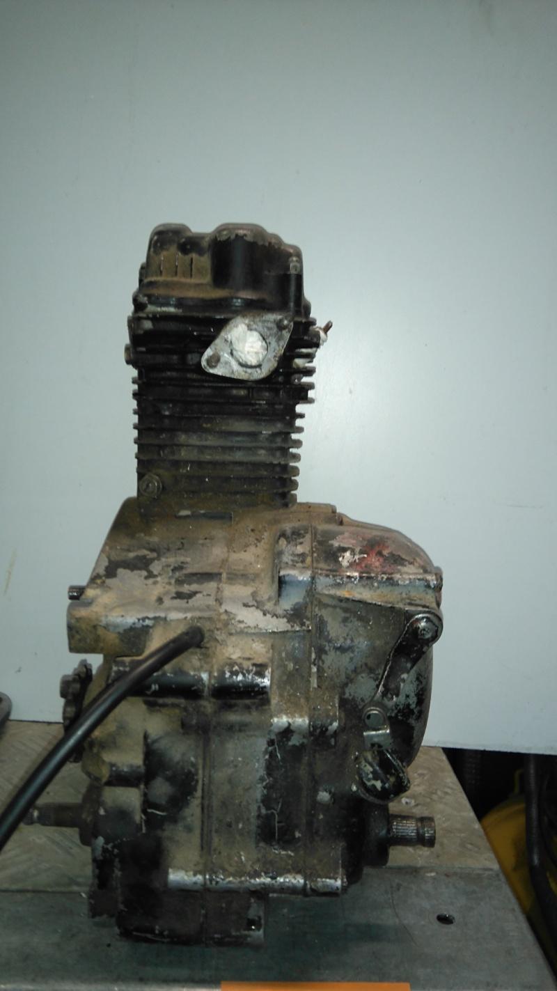 Restauration d'un moteur XR75 de 1973 Dsc_0014