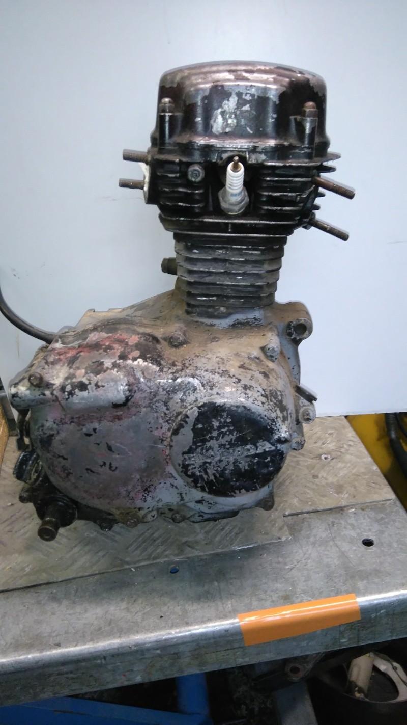 Restauration d'un moteur XR75 de 1973 Dsc_0016