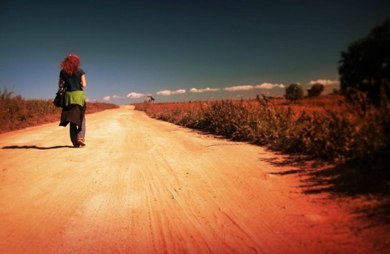 La route est encore longue ......... :( Change10