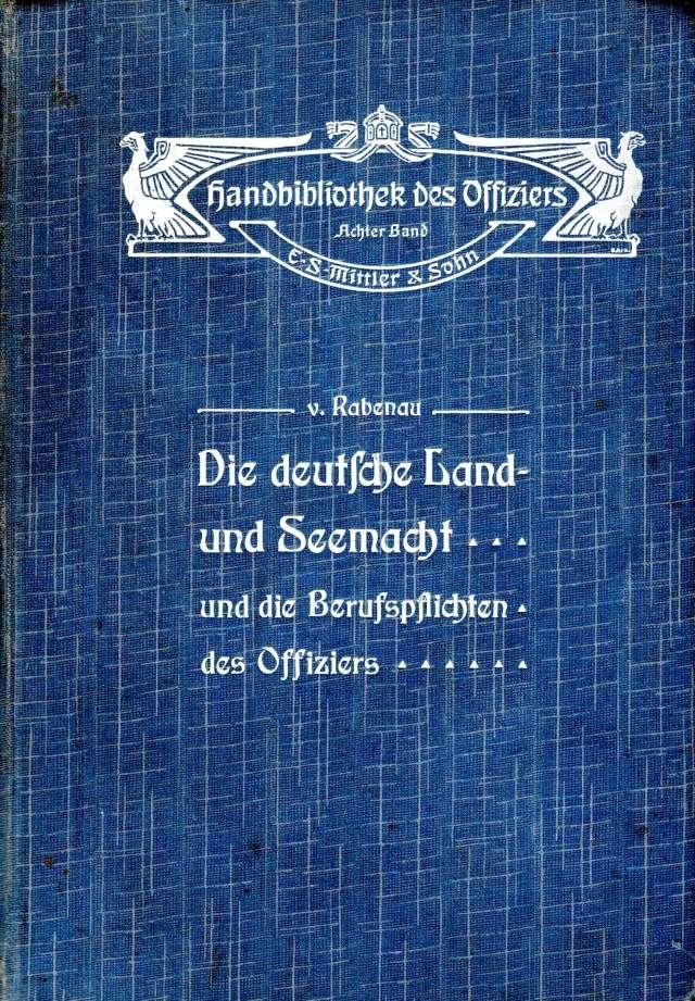 Die deutschen Marinen von 1816 bis heute Img04910