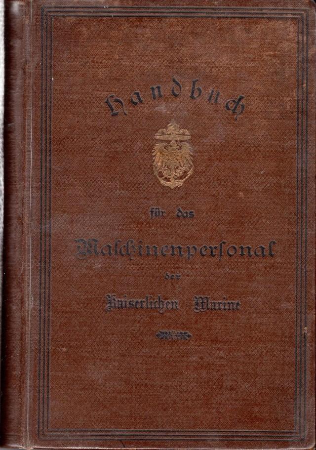 Die deutschen Marinen von 1816 bis heute Img05111