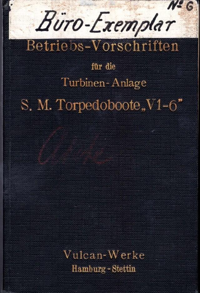 Die deutschen Marinen von 1816 bis heute Img05210
