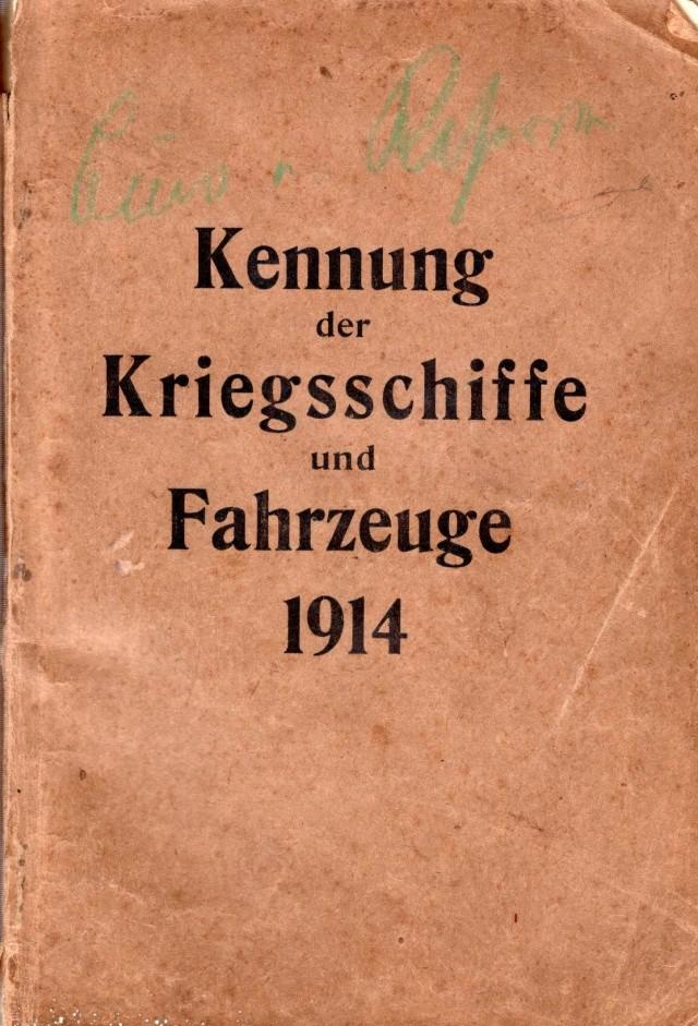 Die deutschen Marinen von 1816 bis heute Img05310