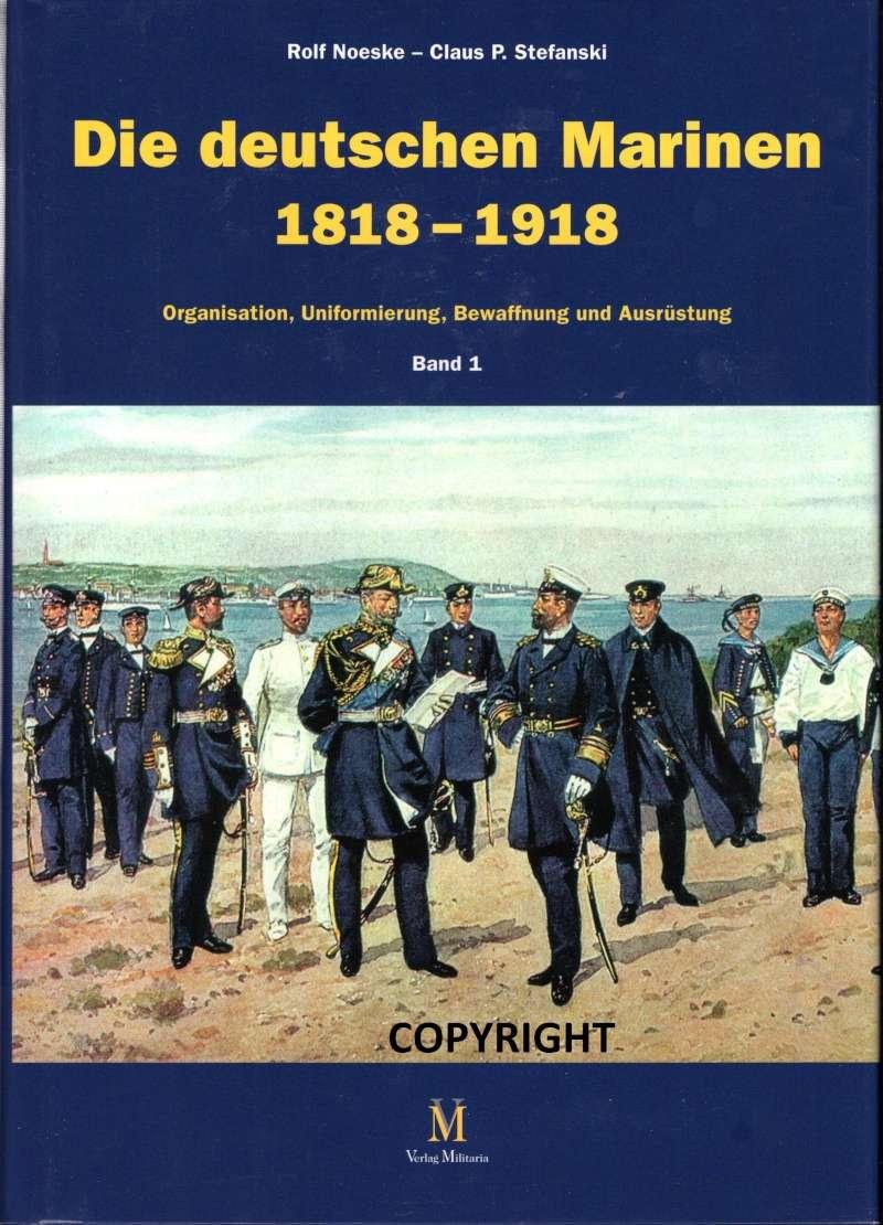 Die deutschen Marinen von 1816 bis heute Img05510