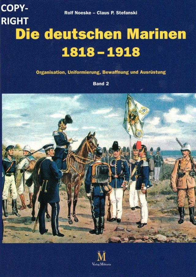 Die deutschen Marinen von 1816 bis heute Img05710
