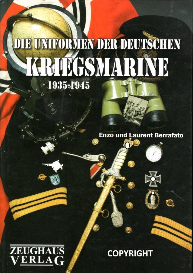 Die deutschen Marinen von 1816 bis heute Img05911