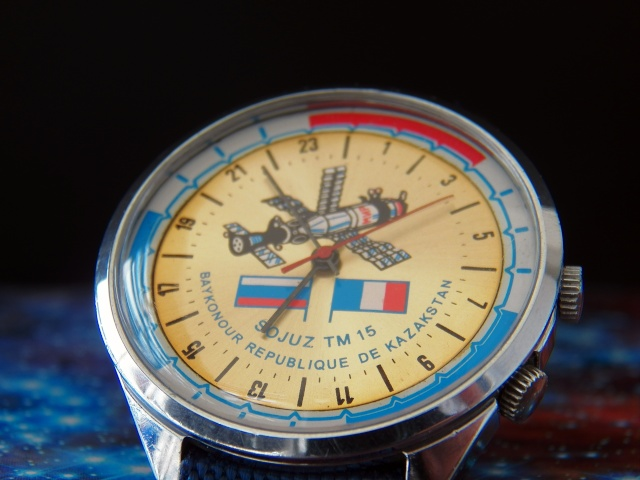 Raketa 24h, les pièges à éviter ? Sojuz_13