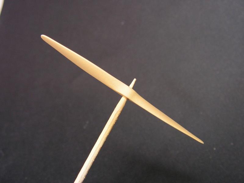 représenter une hélice en bois Tuto-h11