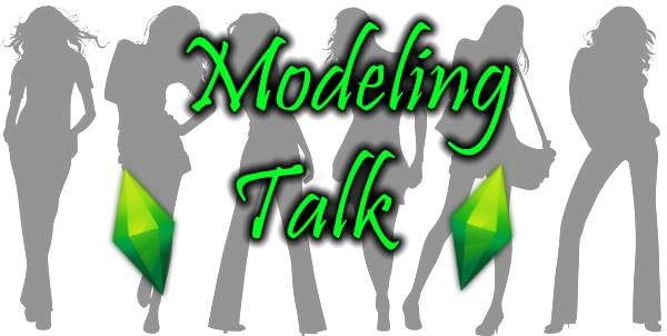 Modeling Talk Simsmo12