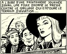 Raoul Giordan et Météor Images10