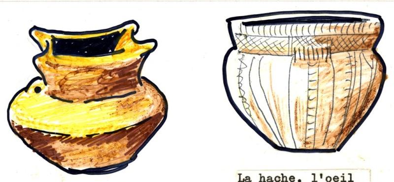 """R. GIORDAN - """"La Peinture Expliquée aux Jeunes"""" Lpeaj_34"""