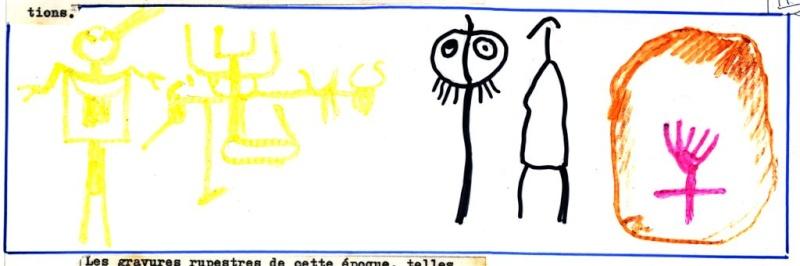 """R. GIORDAN - """"La Peinture Expliquée aux Jeunes"""" Lpeaj_36"""