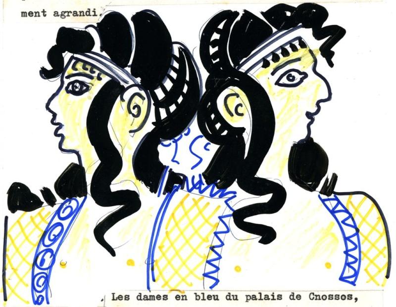 """R. GIORDAN - """"La Peinture Expliquée aux Jeunes"""" Lpeaj_40"""