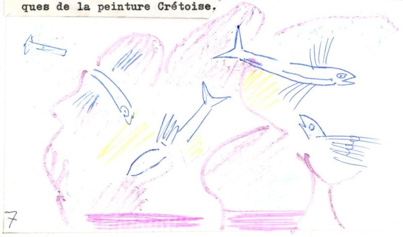 """R. GIORDAN - """"La Peinture Expliquée aux Jeunes"""" Lpeaj_42"""