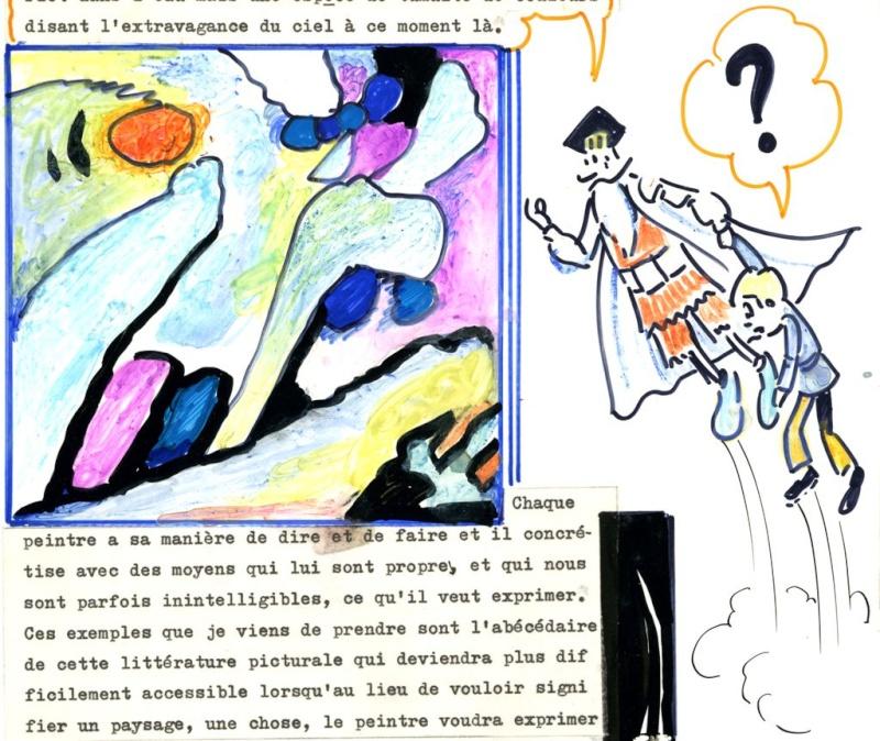 """R. GIORDAN - """"La Peinture Expliquée aux Jeunes"""" Lpeaj_51"""