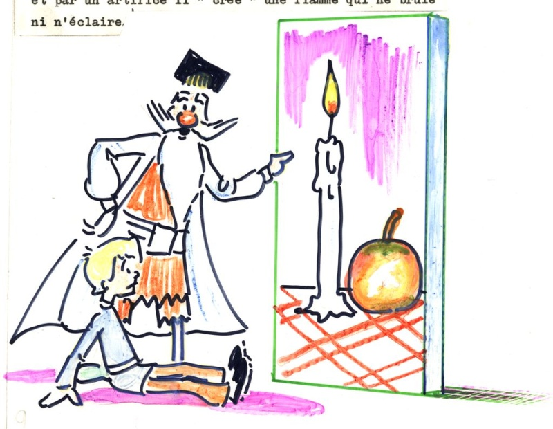 """R. GIORDAN - """"La Peinture Expliquée aux Jeunes"""" Lpeaj_53"""