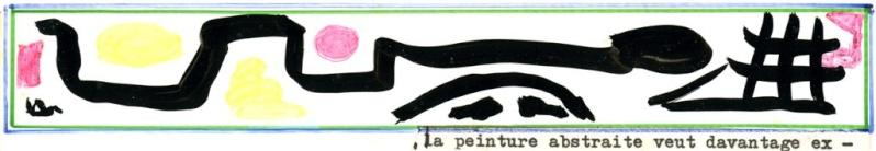 """R. GIORDAN - """"La Peinture Expliquée aux Jeunes"""" Lpeaj_54"""