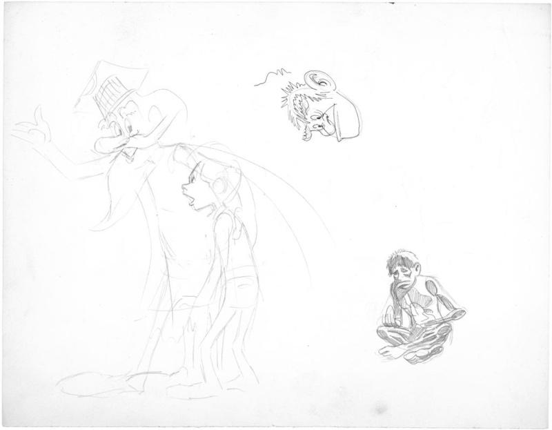"""R. GIORDAN - """"La Peinture Expliquée aux Jeunes"""" - Page 2 Lpeaj_59"""