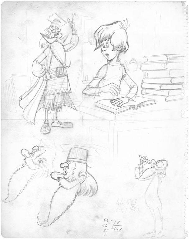 """R. GIORDAN - """"La Peinture Expliquée aux Jeunes"""" - Page 2 Lpeaj_61"""