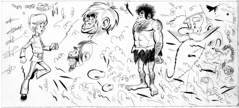 """R. GIORDAN - """"La Peinture Expliquée aux Jeunes"""" - Page 2 Lpeaj_62"""