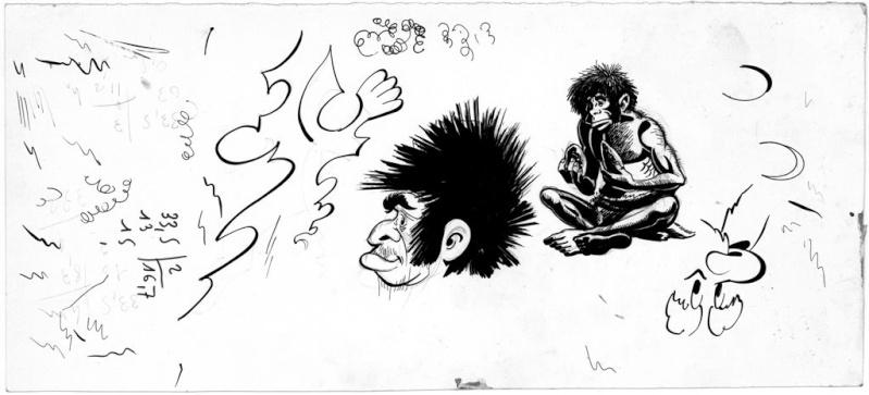 """R. GIORDAN - """"La Peinture Expliquée aux Jeunes"""" - Page 2 Lpeaj_63"""