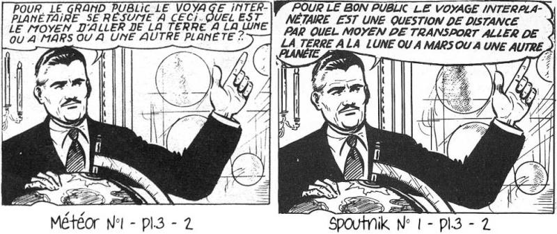 Raoul Giordan et Météor Mytyor14
