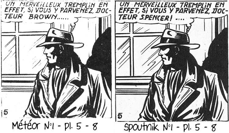 Raoul Giordan et Météor Mytyor15
