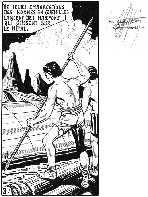 Raoul Giordan et Météor - Page 2 Mytyor20