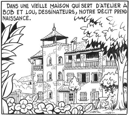 Raoul Giordan: l'homme et l'artiste (1926 - 2017) - Page 4 Parado10