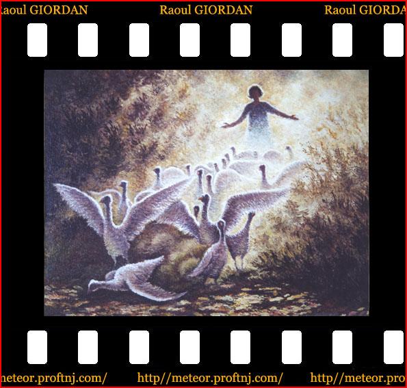 Raoul GIORDAN - L'Oeuvre Dispersée Raoul-15