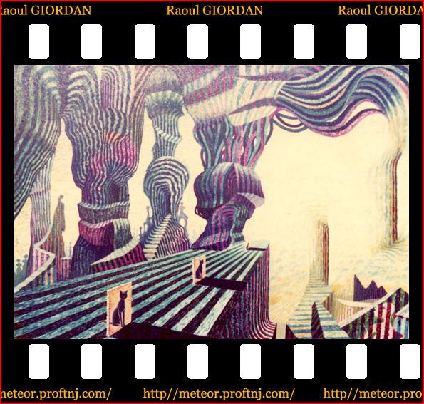 Raoul GIORDAN - L'Oeuvre Dispersée Raoul-18