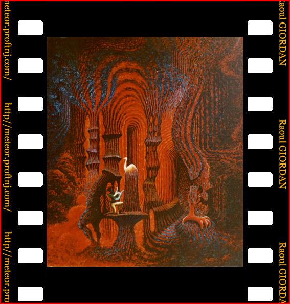 Raoul GIORDAN - L'Oeuvre Dispersée Raoul-31