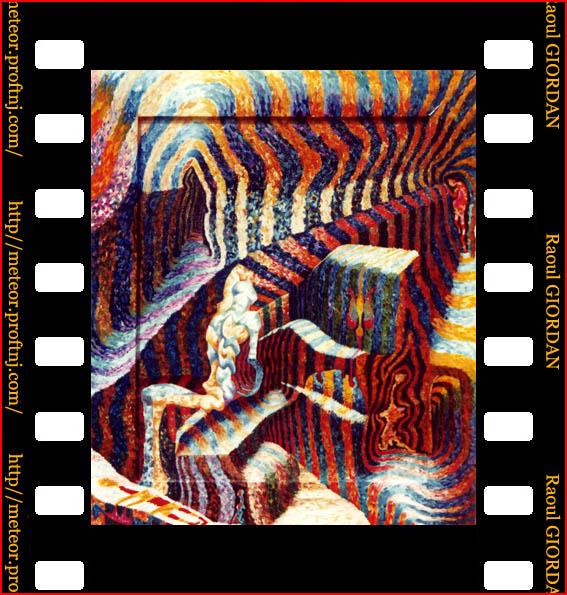 Raoul GIORDAN - L'Oeuvre Dispersée Raoul-33