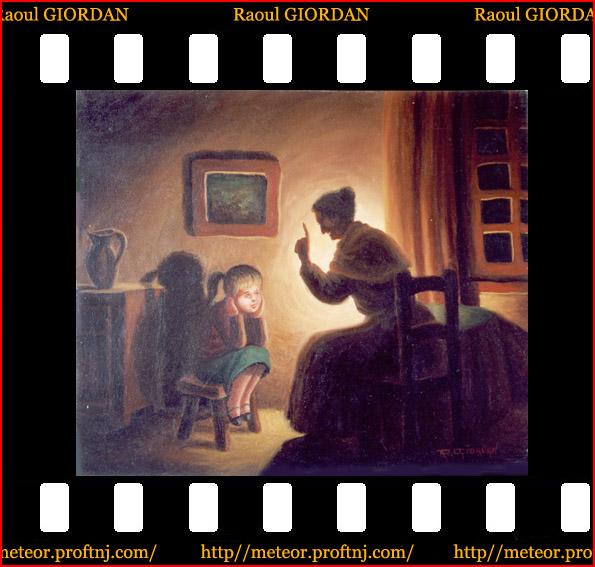 Raoul GIORDAN - L'Oeuvre Dispersée Raoul-69