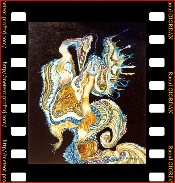 Raoul GIORDAN - L'Oeuvre Dispersée Raoul-95