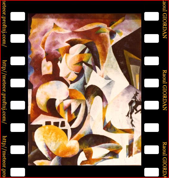 Raoul GIORDAN - L'Oeuvre Dispersée Raoul-96
