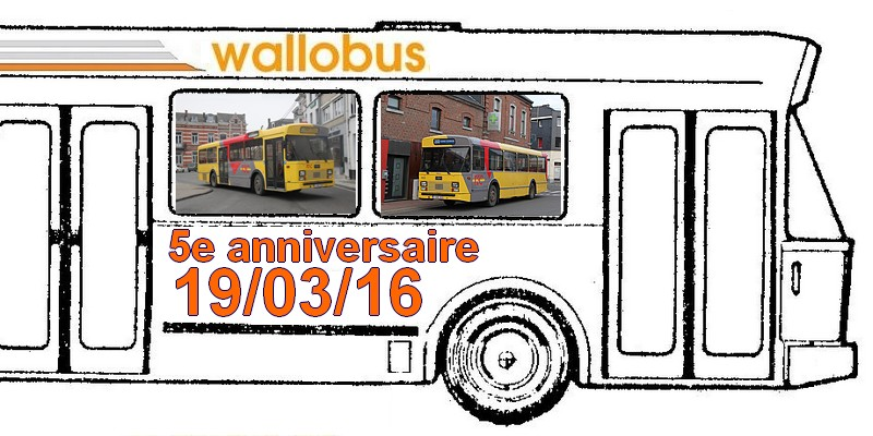 [Excursion] 5e anniversaire de Wallobus - 19/03/2016 2016_010