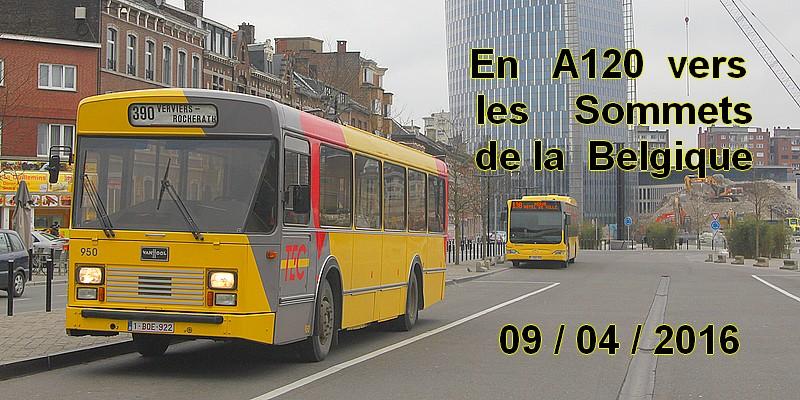 [Excursion] En A120 vers les sommets de la Belgique - 09/04/2016 2016_011