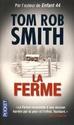 [Smith, Tom Rob] La ferme La_fer10